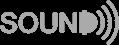 شعار العميل