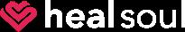 rtl-logo-light-2